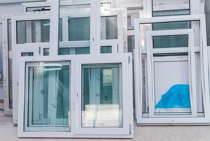 A2B Glass provides services for double glazed, toughened and safety glass repairs for properties in Morden.